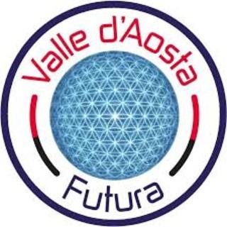 L'OPINIONE DI VALLE D'AOSTA FUTURA: In Valle siamo tutti perdenti