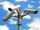 Per videosorveglianza Ayas, Charvensod, Saint-Vincent e Verres stanziati 280 mila euro per Vda