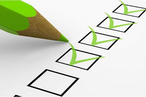 En cours les procedures pour les épreuves de Certification linguistique
