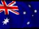 Viaggio in Australia: come funziona il visto e quanto costa richiederlo