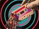 C'è  'Viral Music' alla Cittadella dei Giovani
