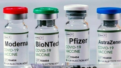 Usl VdA preme sull'accelleratore, 'vaccino Covid evita ricoveri e paralisi sociale' - DIRETTA VIDEO