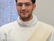 Ordinazione Sacerdotale di don Paolo Viagnò