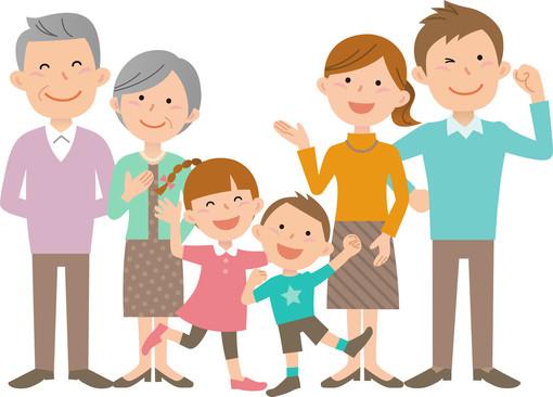 Ampliato finanziamento del voucher di sostegno sociale 'Prima infanzia'