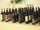 Meno bottiglie ma vino di ottima qualità