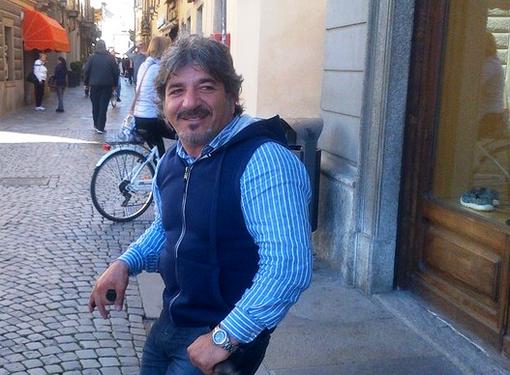 Vincenzo Caminiti