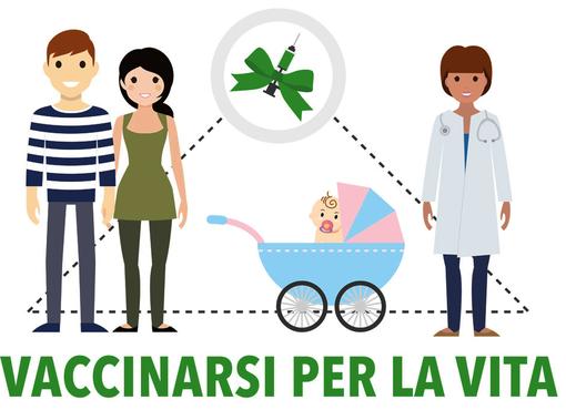 Entro il 10 luglio 2019 bisogna dimostrare la regolarità con le vaccinazioni per l'iscrizione a scuola