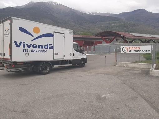 Vivenda precisa 'solo ad Aosta problemi per erogazione Fondo integrazione sociale'