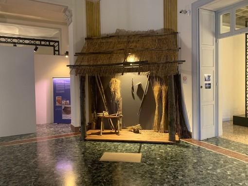 Scopri la capitale delle palafitte in una mostra unica, scegli di visitare Varese - VIDEO