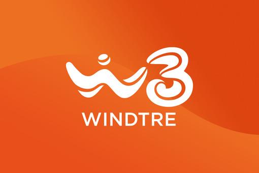 Il Garante Privacy ha multato Wind Tre per 17 milioni di euro per illecito trattamento dei dati