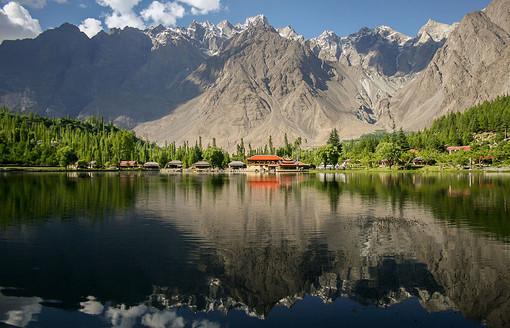 Ancora pochi giorni per partecipare al concorso fotografico sulle meraviglie delle Alpi